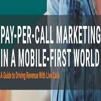 Pay-Per-Call