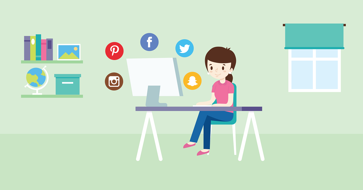 How Benchmarking Can Inform Your Social Strategy
