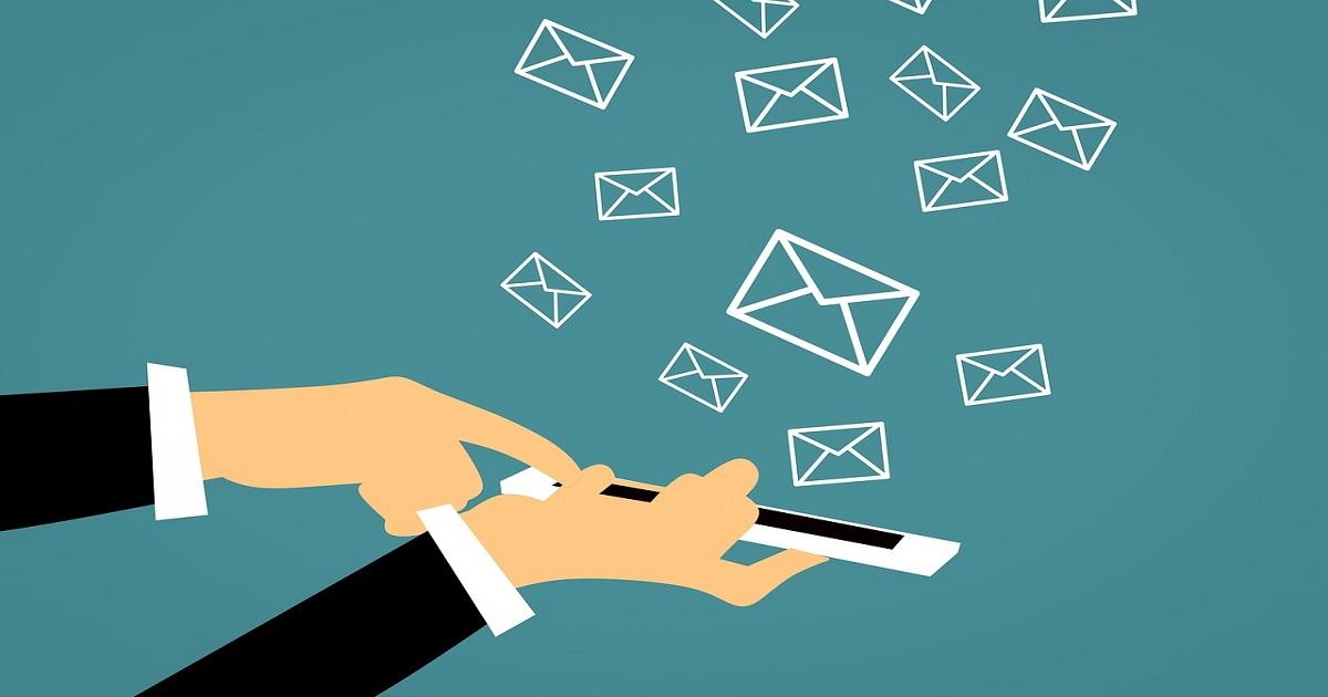 Email Marketing Quickstart 2020