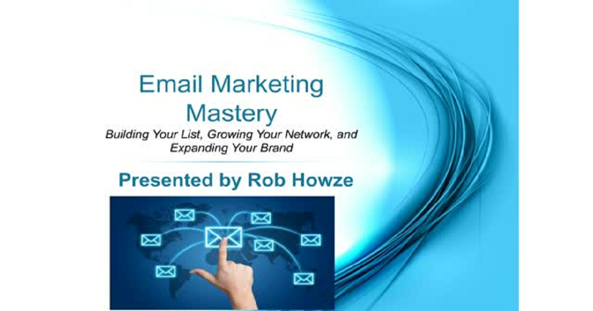 mastery of marketing managing customer relationships The future of crm is customer engagement paul greenberg what's the future of customer relationship management with an emphasis in marketing management.