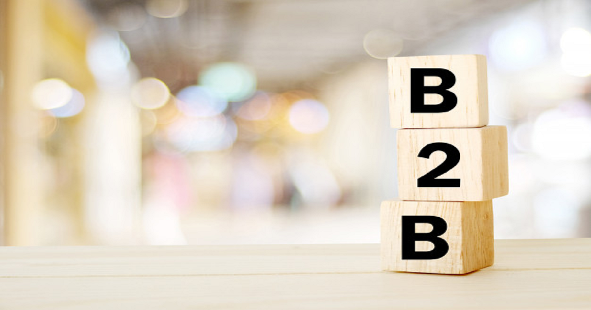 New Priorities for B2B Executive Engagement: What's Working Now?