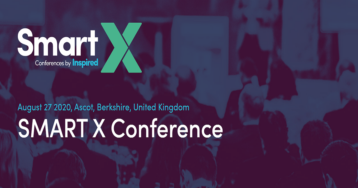 SMART X Conference