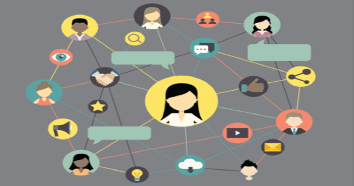 Social Media Marketing 2.0: Educators Love Social Media