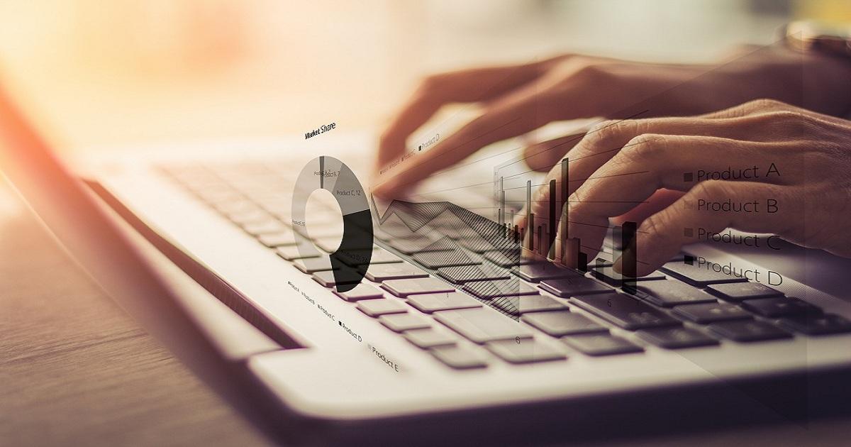 Teikametrics adds hourly bidding optimization for Amazon advertising