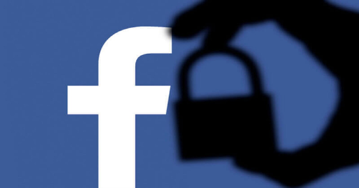 After a week of crisis and mea culpas from Facebook, assessing the threats and exposure