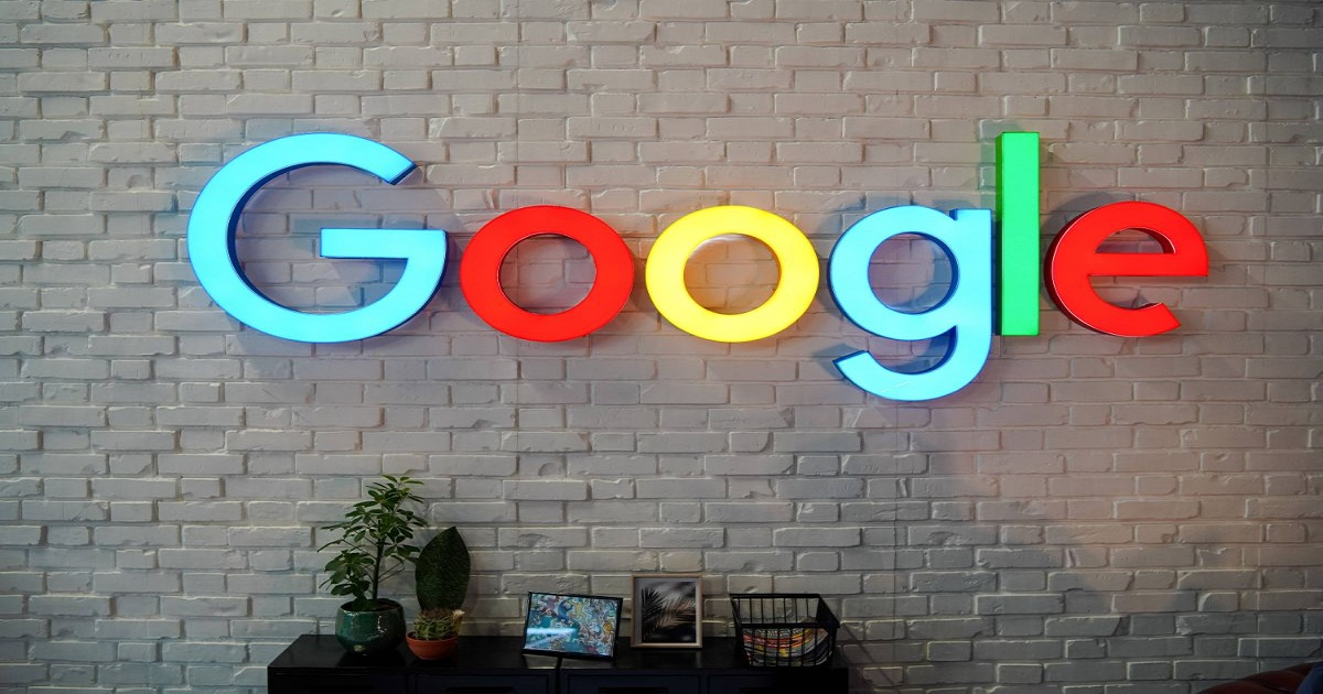 Google pulls videos accusing it of election manipulation from YouTube