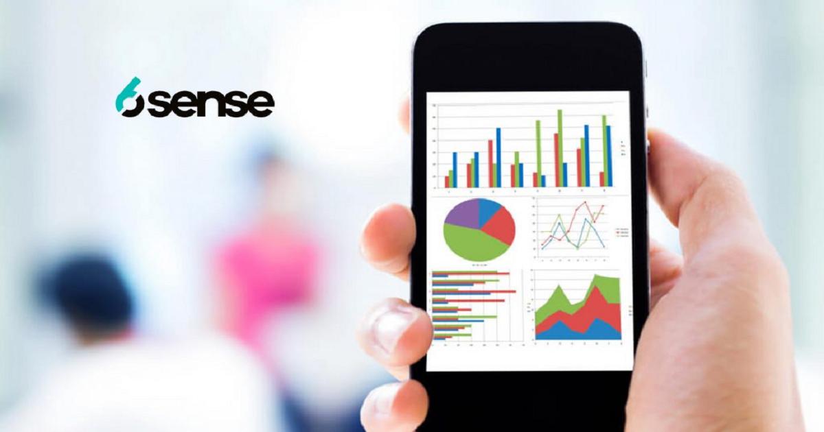 6sense Announces Salesforce Pardot Integration for Revenue Teams to Launch Comprehensive ABM Programs