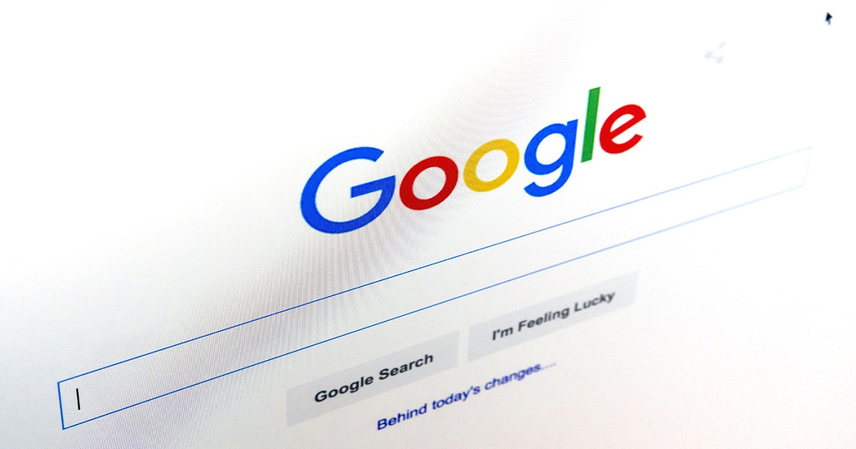 Google Introduces the .Page Domain Name Extension
