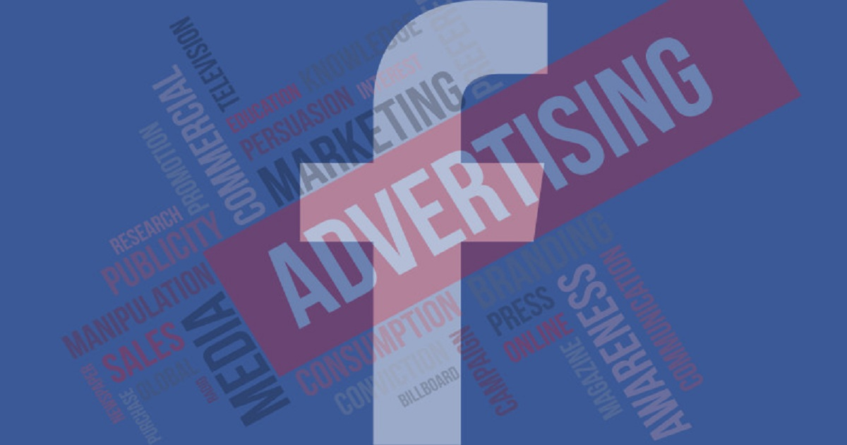 Facebook's dynamic ads for auto dealerships get new lead-gen features