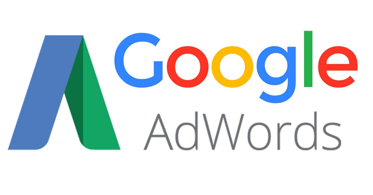 Google Ads Begins Recording Some Calls Initiated by Call Extensions