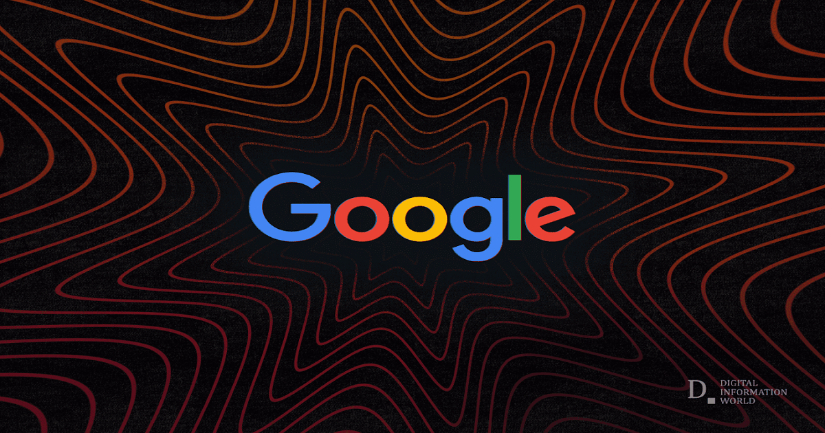 Google adds a GIF celebrity search by emotion