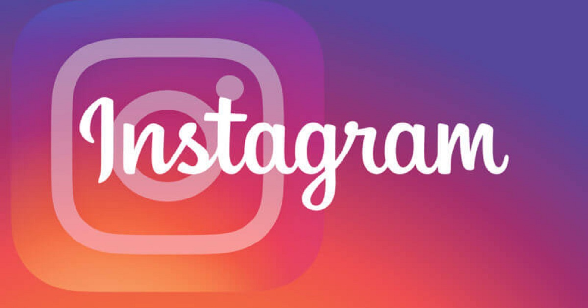 Instagram makes Stories advertising easier with automatic full-screen support
