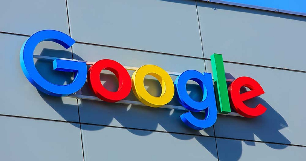 Google Introduces 4 New Tools for Responsive Search Ads