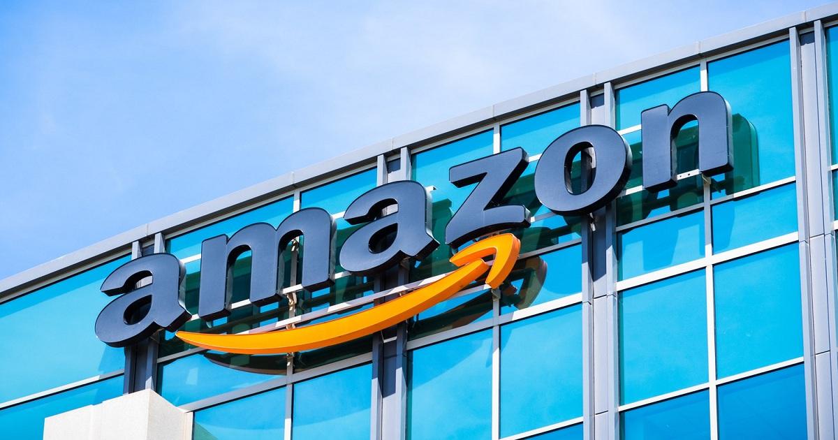 Amazon Takes Action On Fake Reviews, Data Leaks, Black Market Wholesale Accounts