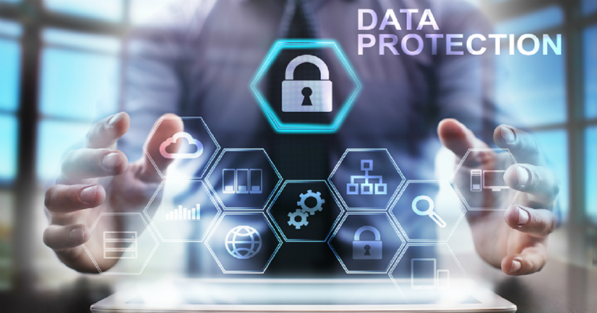 Tech Data Partners with Druva for SaaS Data Protection Platform