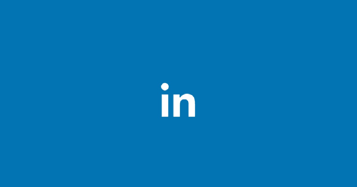 LinkedIn Outlines Its Improving Efforts to Eliminate Fake Accounts and Spammers on Its Platform