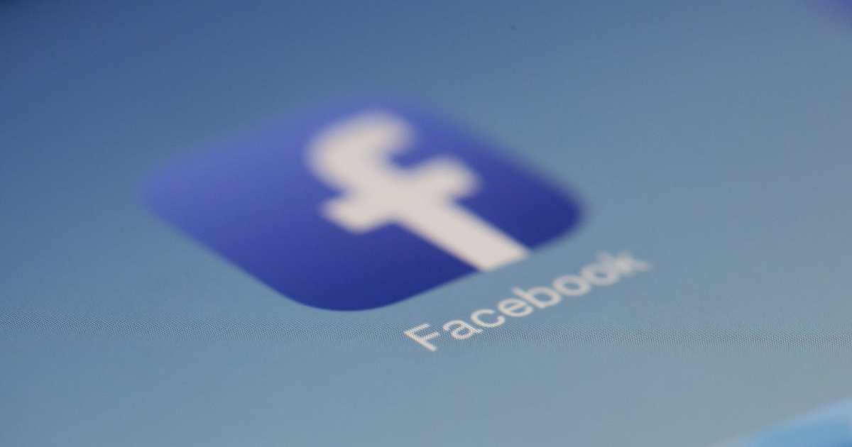 Facebook will no longer Allow you to Target your Page Followers with Ads!