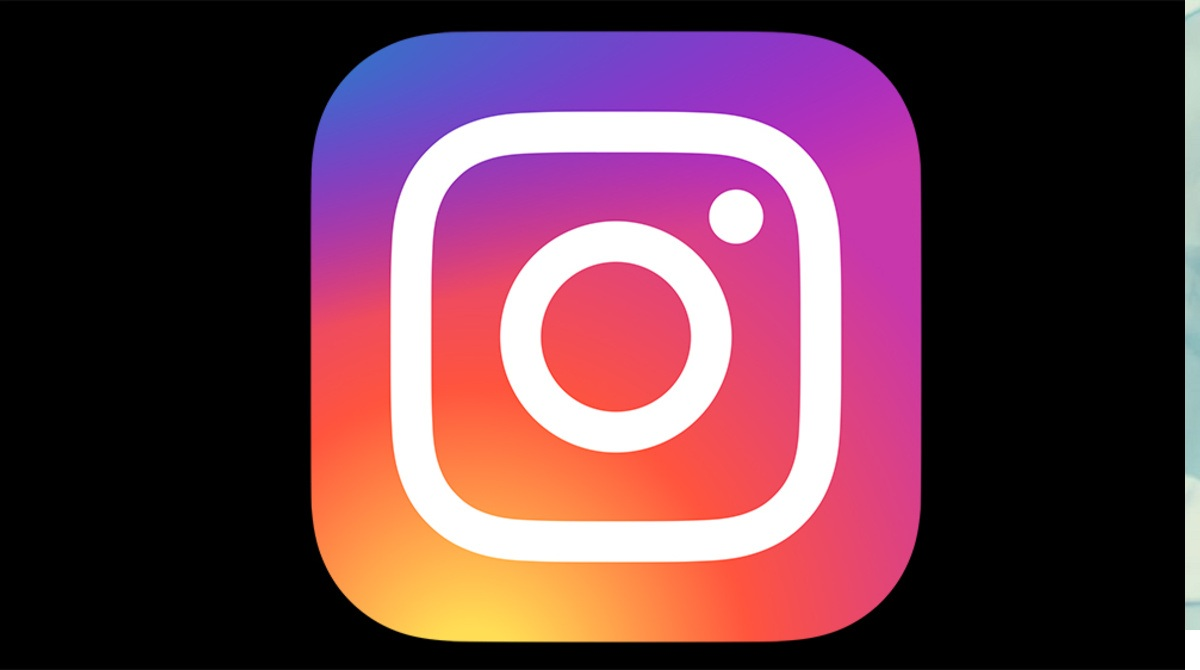 Instagram's Working on New Updates for IGTV, Public Collections