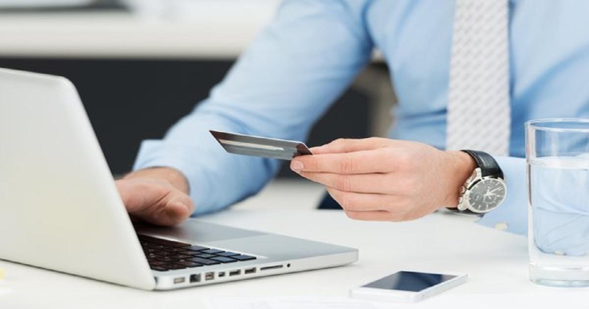 Desktops Still Pull Highest Email Revenue, Study Finds