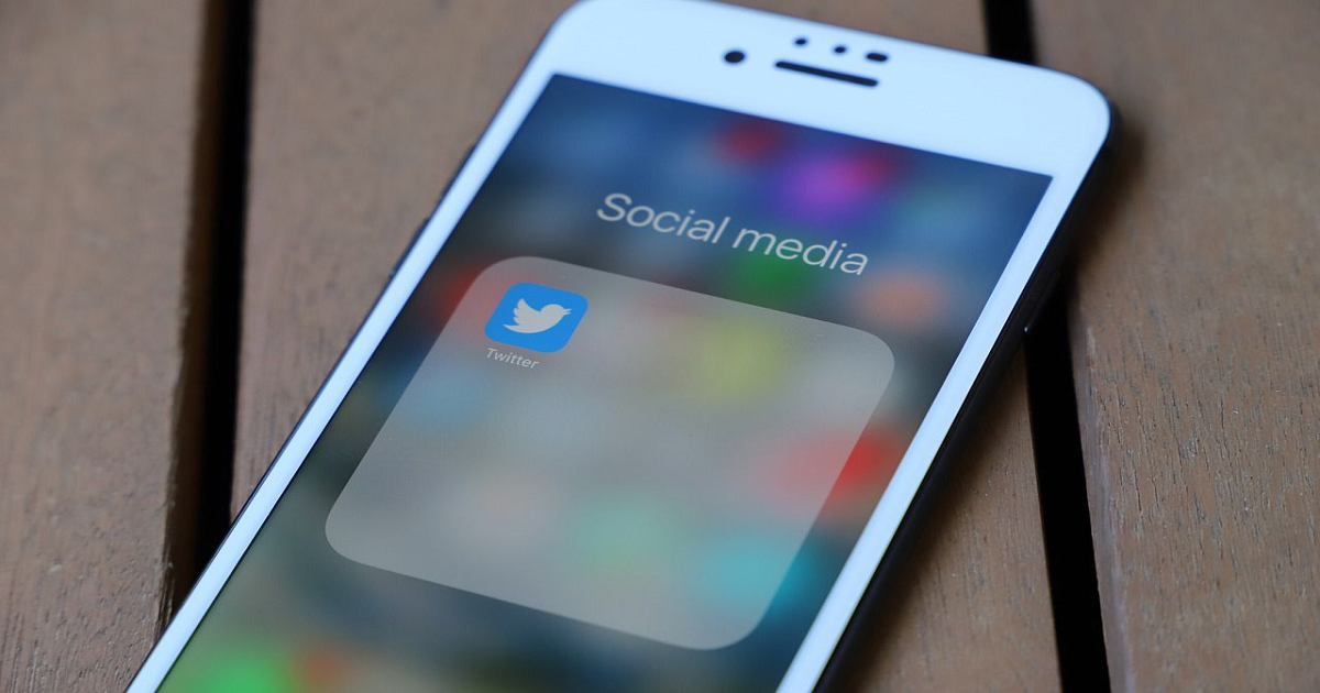 Twitter To Soon Address Why Users Are Seeing Notice Regarding Unavailable Tweet