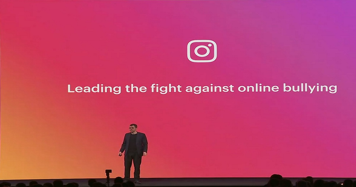 Instagram to Introduce New Set of Tools to Fight Against Bullying