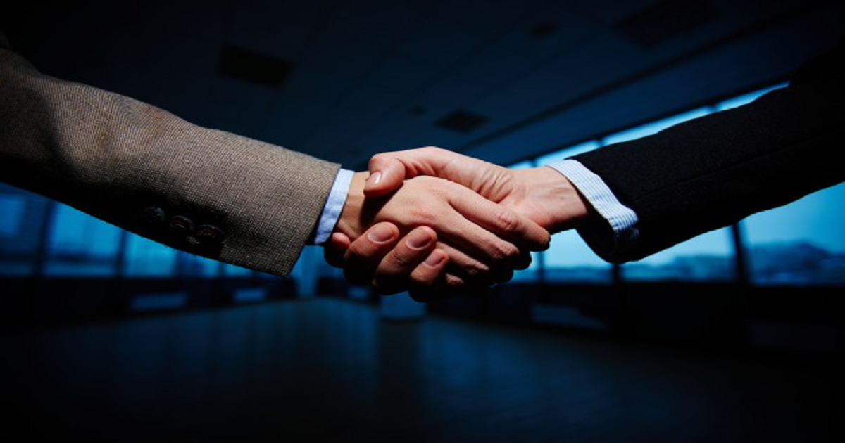 Cyxtera Services Launches Revised Reseller Partner Program