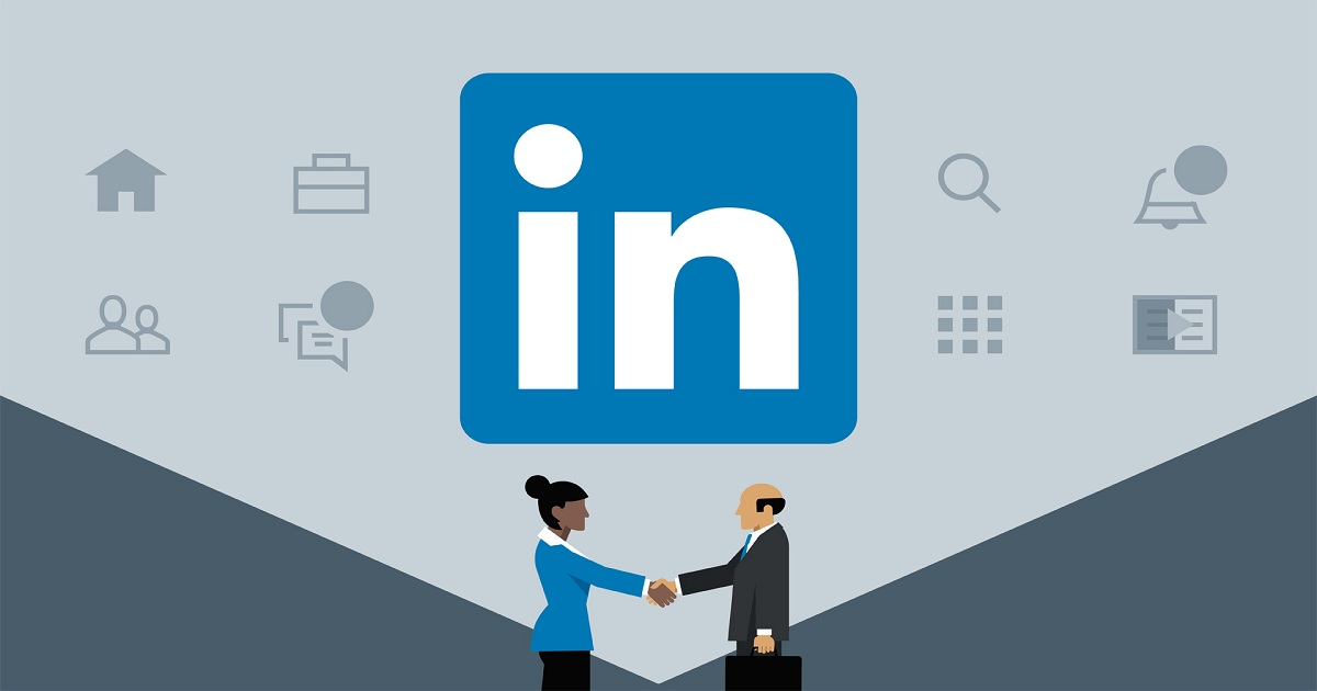 LinkedIn Updates Feed Algorithm to Generate More Engagement for Users
