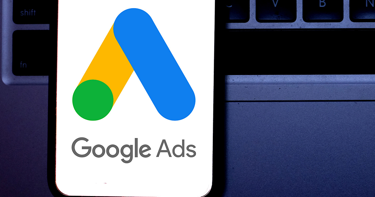 All Google Ads Campaigns to Utilize Standard Delivery As of May 2020 via @MattGSouthern