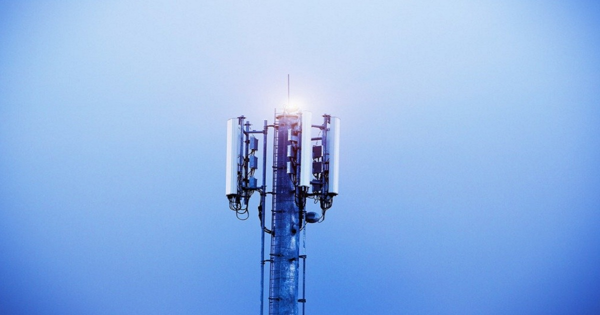 US telco giant Sprint sells mobile ad arm to InMobi
