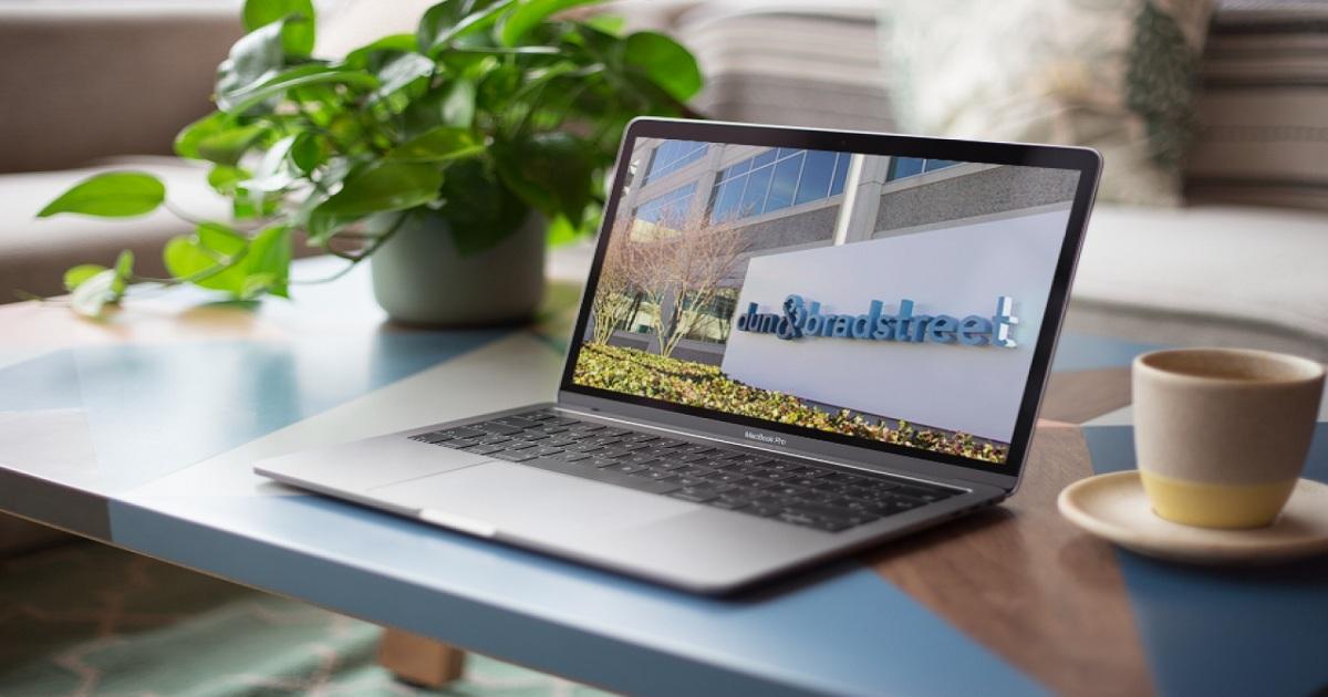 Dun & Bradstreet To Acquire Lattice Engines