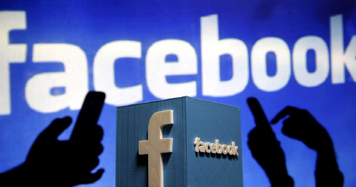 Regulators Are Targeting Facebook Again, So Buy Facebook Stock