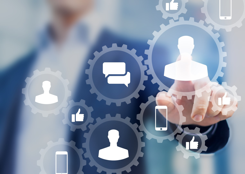topseos.com Declares SEOP as the Best Digital Marketing Firm for June 2016