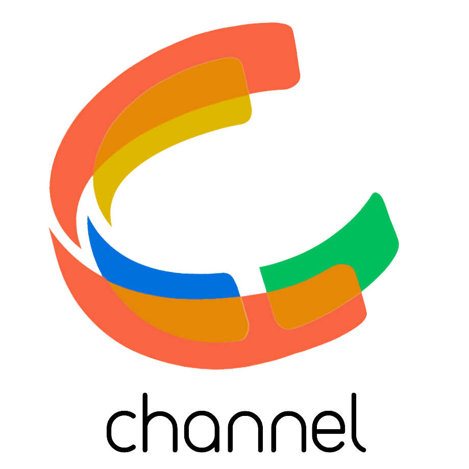 Channel resources the channel report channel report channel report fandeluxe