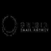 Origin Email