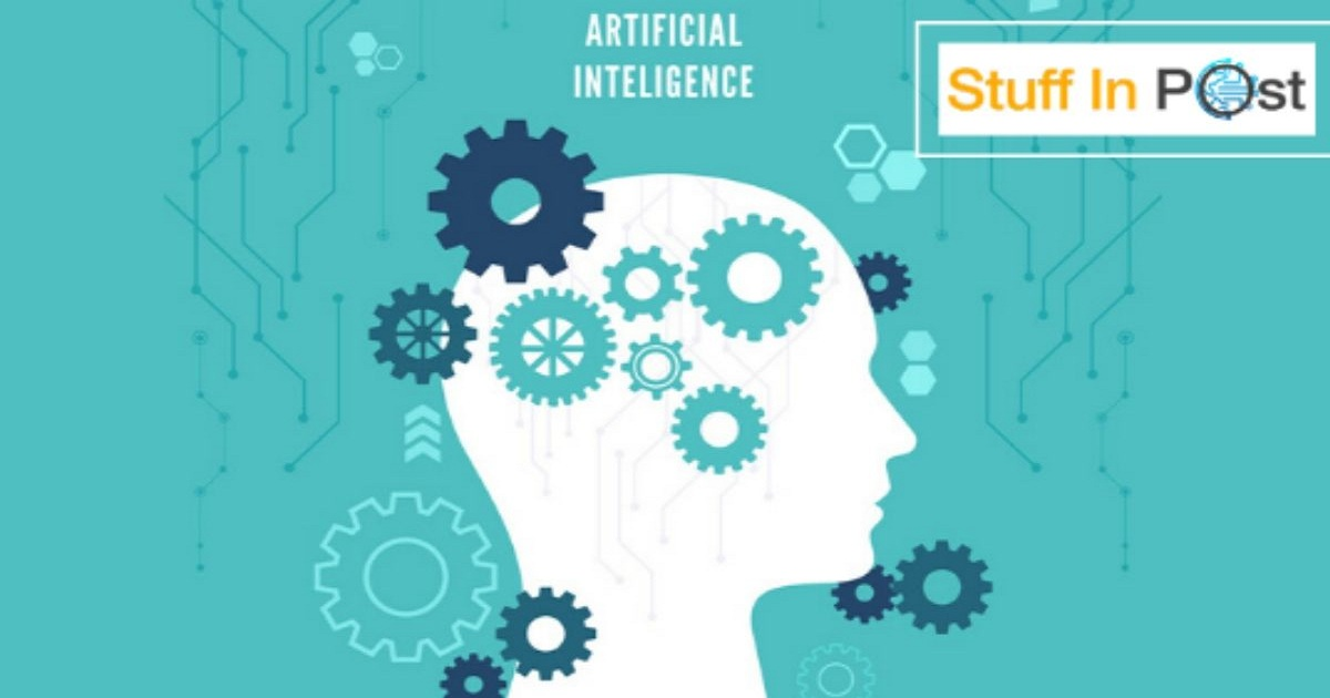 HOW TO TAKE ADVANTAGE OF ARTIFICIAL INTELLIGENCE IN SOCIAL MEDIA MARKETING