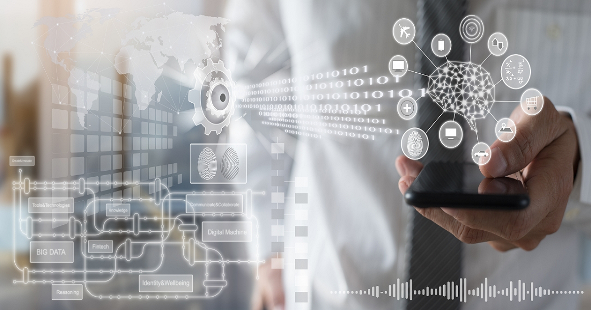 STRONG USE CASES EMERGING FOR AI-POWERED MARKETING APPLICATIONS