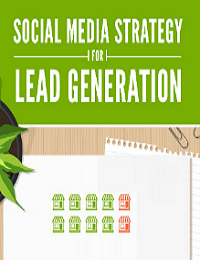 3 STEPS TO CONSTRUCT A LUCRATIVE SOCIAL MEDIA STRATEGY FOR YOUR BUSINESS